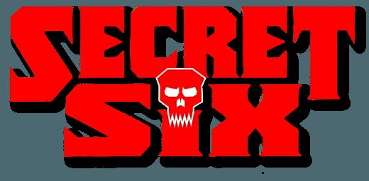 Secret_Six_(2015)_DC_logo