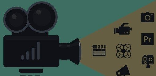 Videography Bootcamp