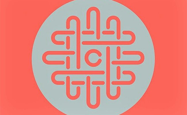 book-circle-daveeggers-6501