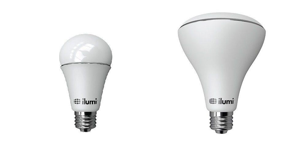 ilumi LED Smartbulb2