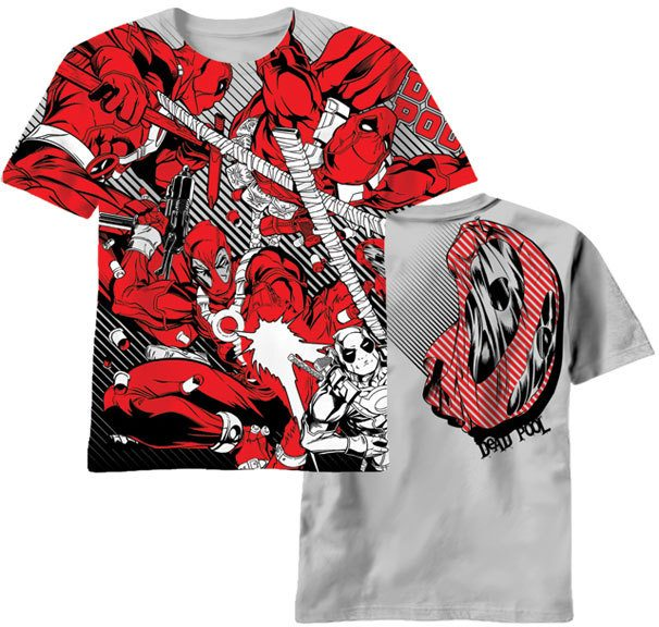 marvel-comics-deadpool-dead-red-aop-glow-in-the-dark-adult-silver-t-shirt-9__37782.1428430142.1280.1280