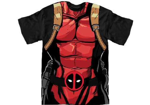 marvel-comics-i-am-deadpool-adult-black-costume-t-shirt-14__83210.1428430166.1280.1280