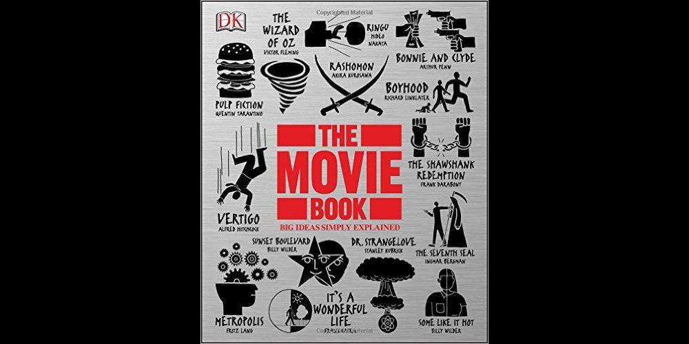 moviebook