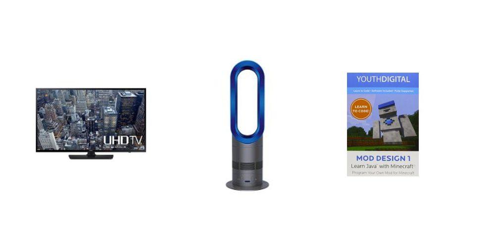 Amazon Deals 031916