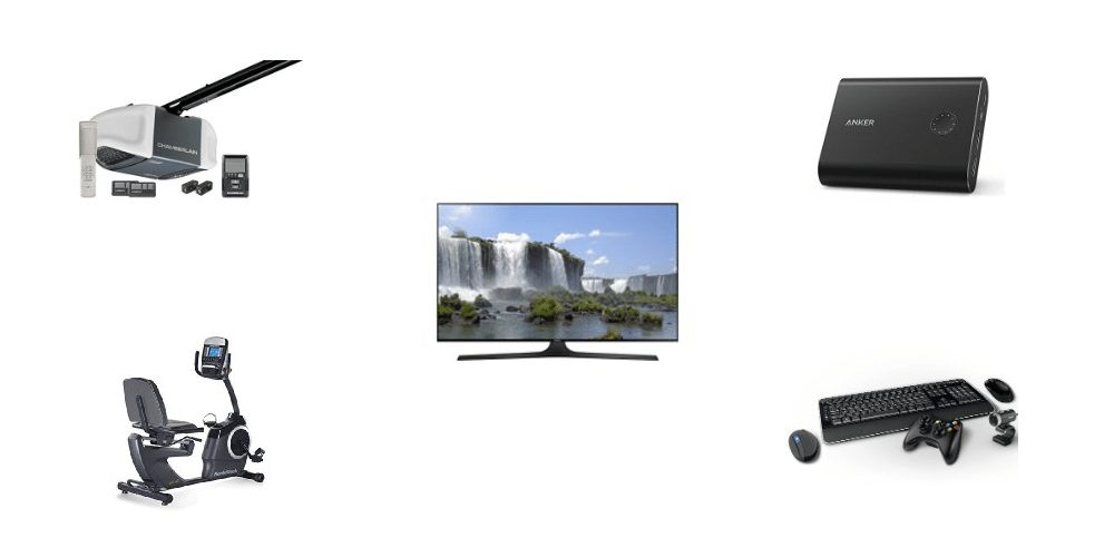 Daily Deals 032816