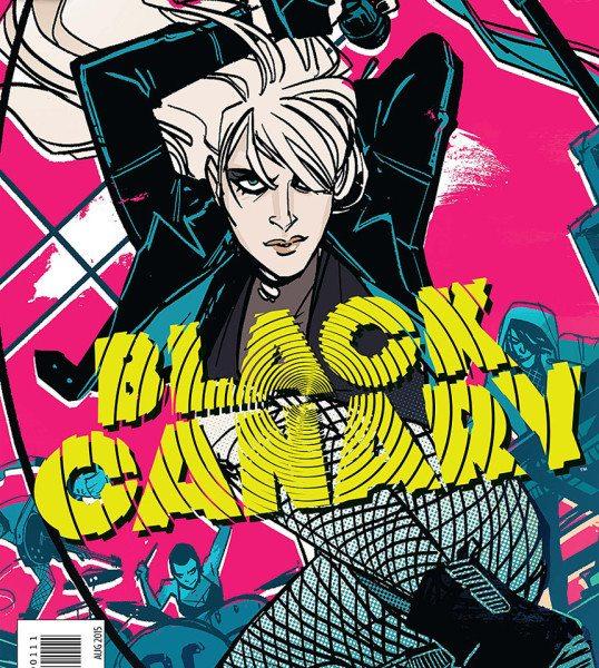 BLACKCANARY_1