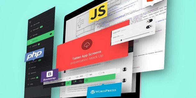 Complete Web Developer Course