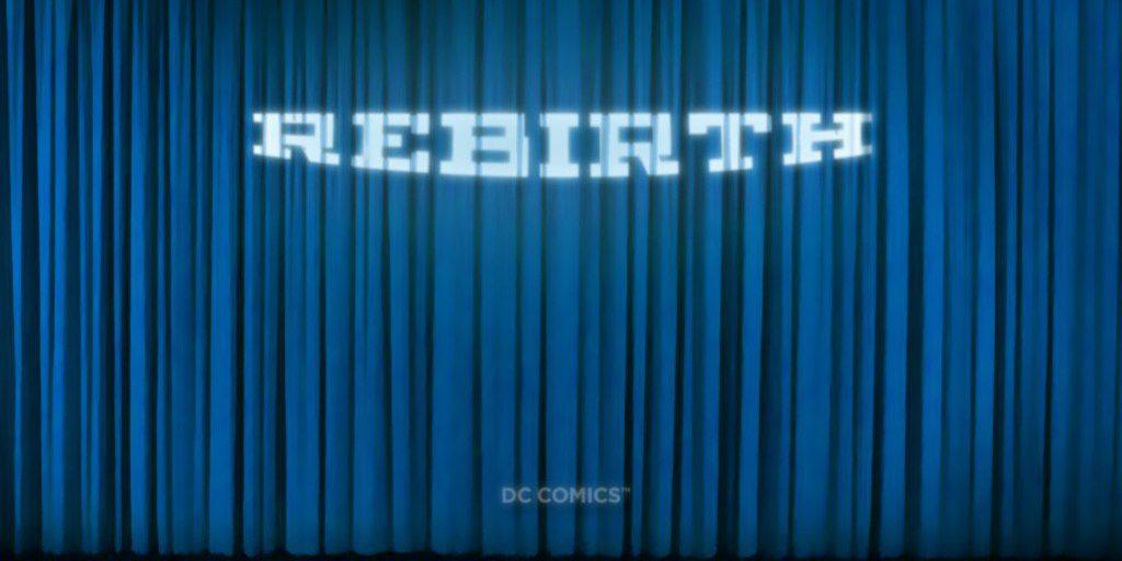 DC_Rebirth
