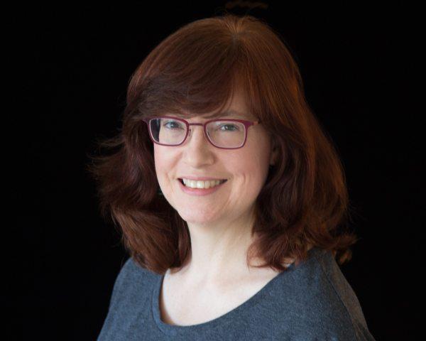 Elizabeth Bonesteel