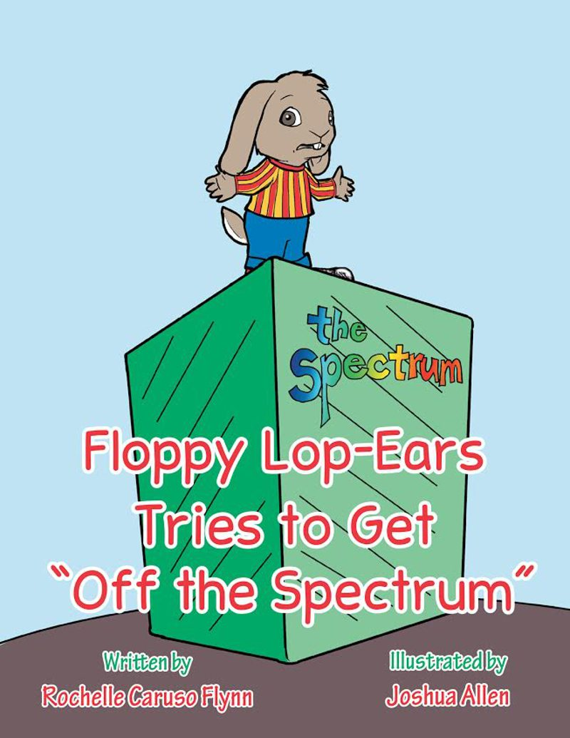 Floppy Lop-Ears2