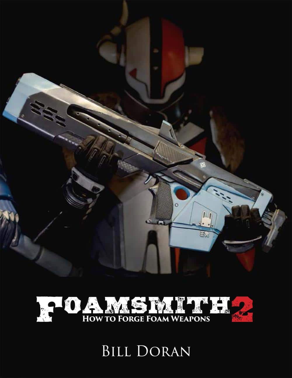 Foamsmith2-Main