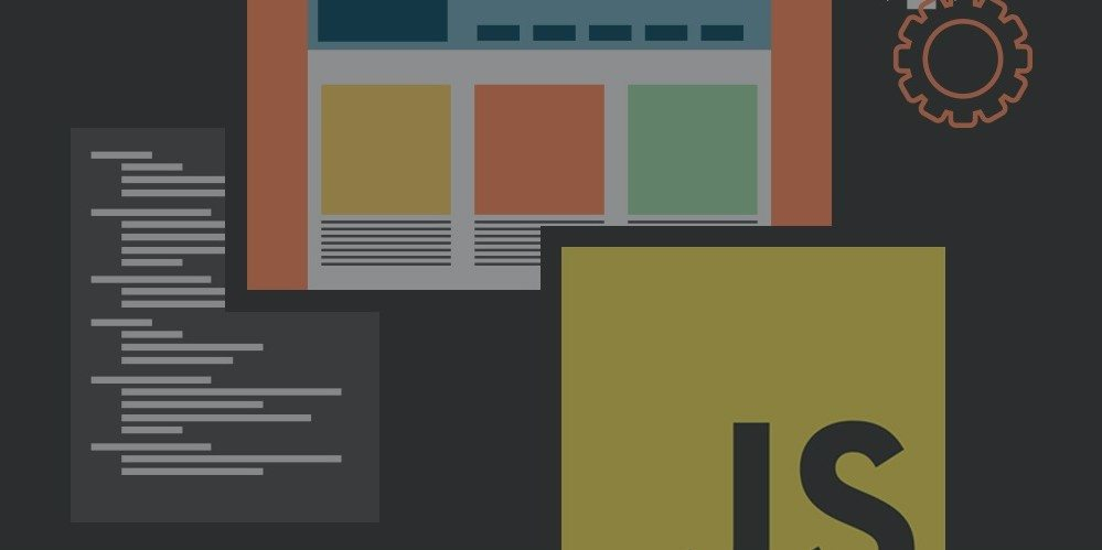 Frontend JavaScript Coding Bootcamp