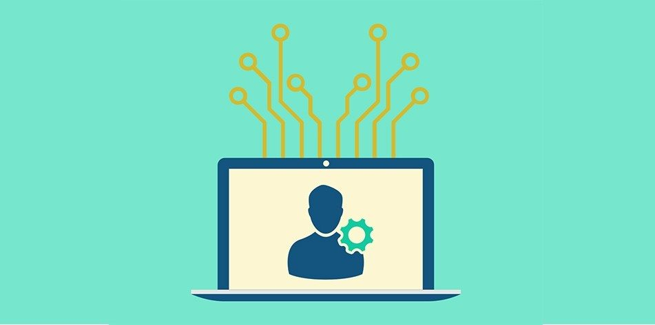 ITIL Expert Certification Training