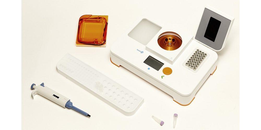 Kickstarter Gadgets 032416