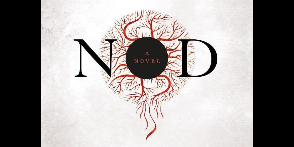 Nod cover