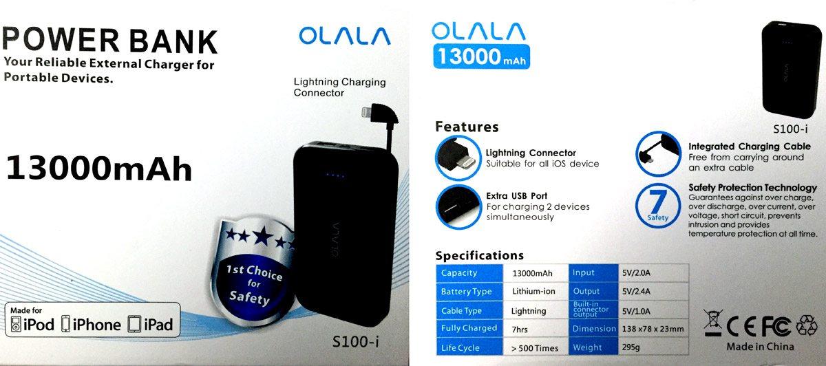 Olala-Main