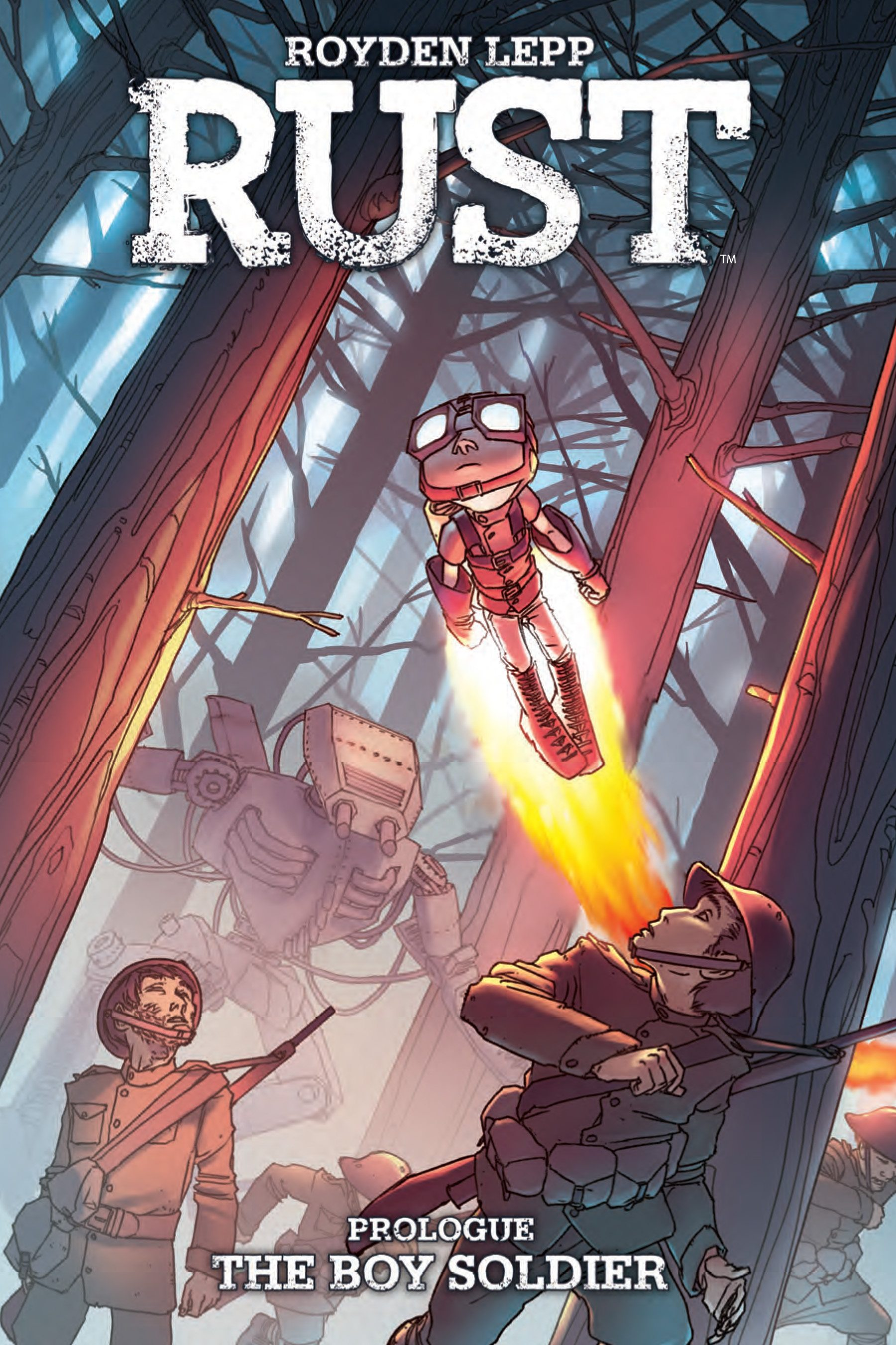 Rust_The_Boy_Soldier_TP_Cover