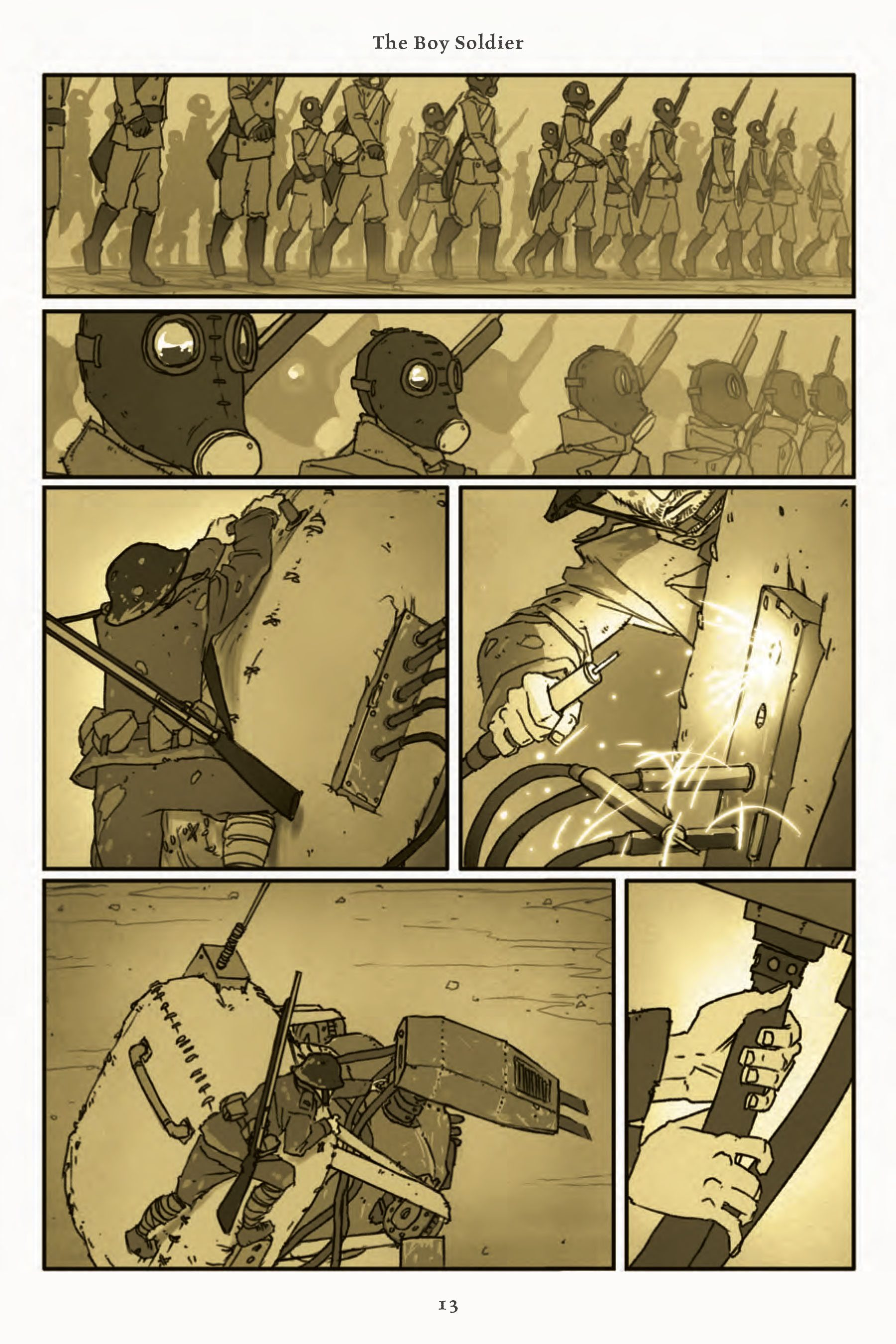 Rust_The_Boy_Soldier_TP_Page_13