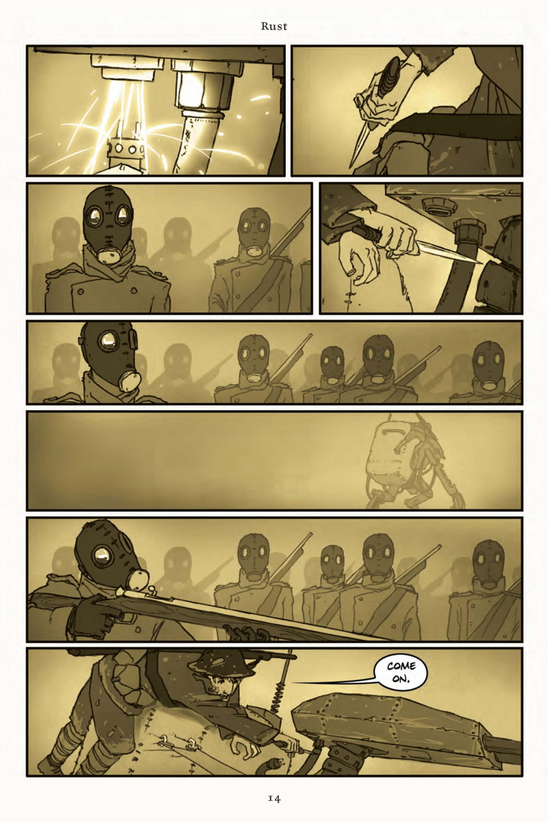 Rust_The_Boy_Soldier_TP_Page_14