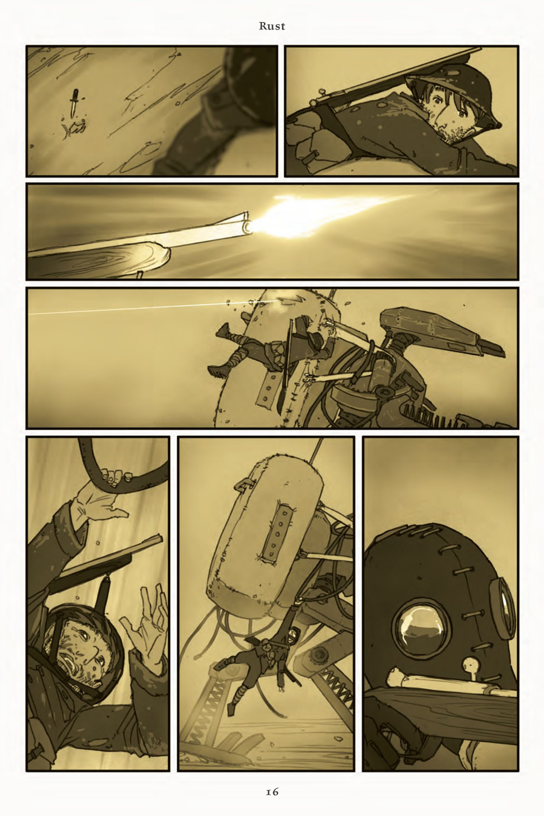 Rust_The_Boy_Soldier_TP_Page_16