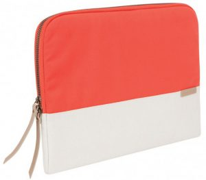 The Grace Laptop Sleeve. Image: STM Bags