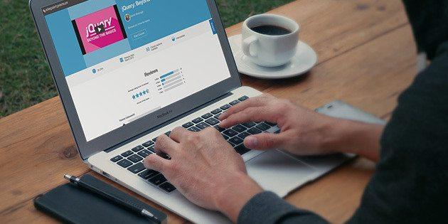 SitePoint Premium Tech Courses Lifetime Subscription