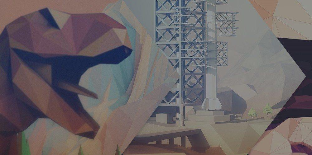 Virtual Reality & 3D Game Developer Bundle