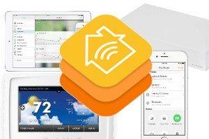 apple-homekit-apple-home-automation-apple-smart-home-300x200