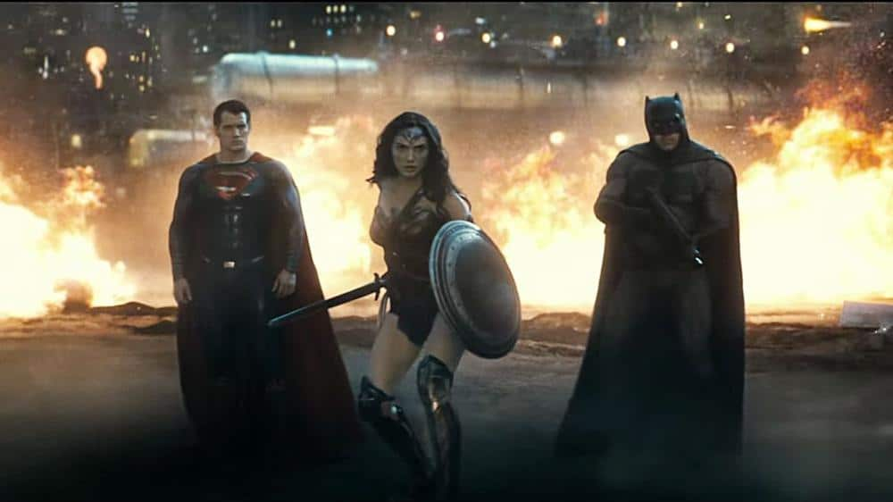 batman-superman-wonderwoman
