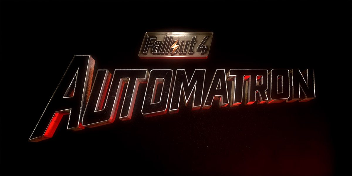 fallout4-automatron-feature