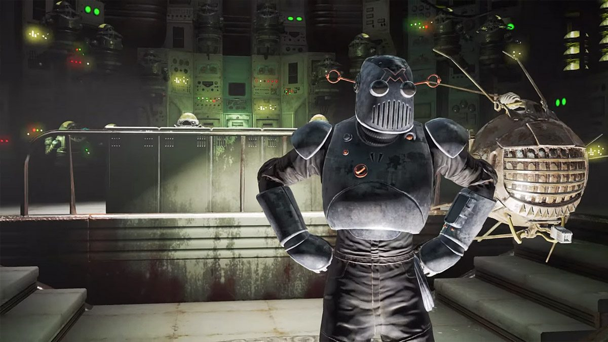 fallout4-automatron-mechani