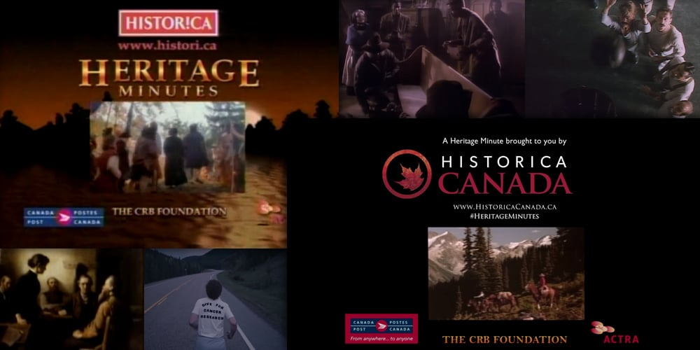 historica-heritage-minutes-banner