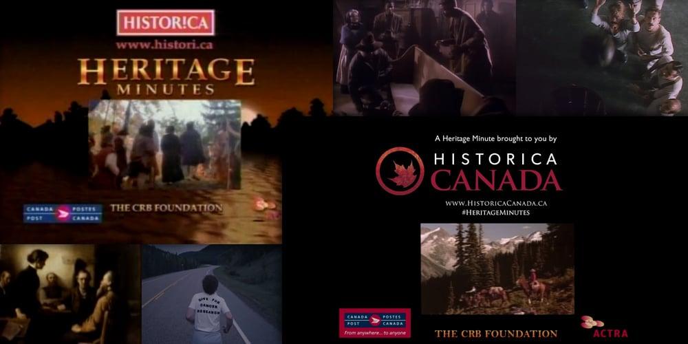 historica-heritage-minutes-banner