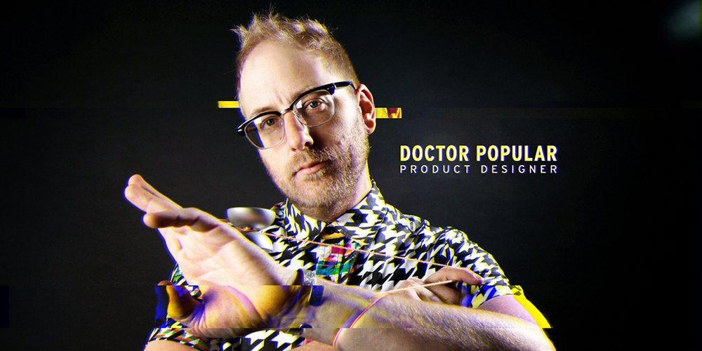 houndstoof doc
