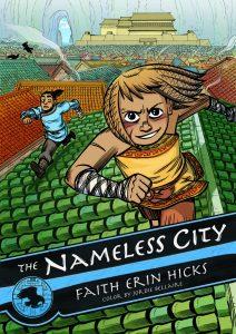 nameless-city
