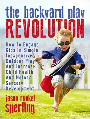 playrevolution