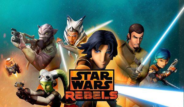 starwars-rebels_01-269fa6b98f20