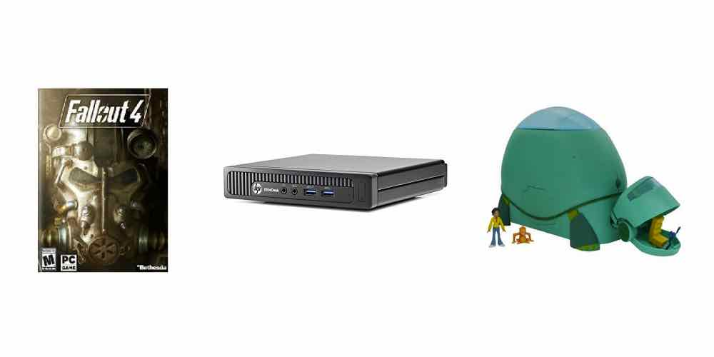 Daily Deals 041416