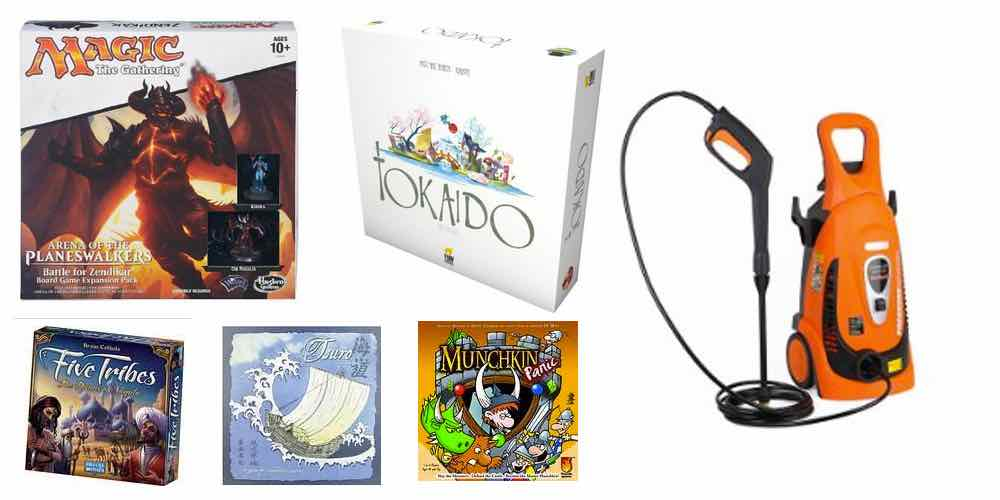 Daily Deals 042516