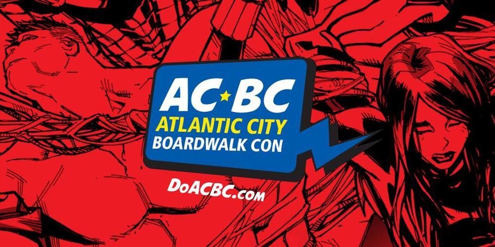 Atlantic_city_boardwalk_con