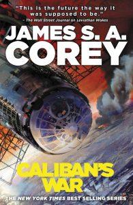 c. Orbit Books