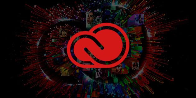 Complete Adobe Creative Cloud Giveaway