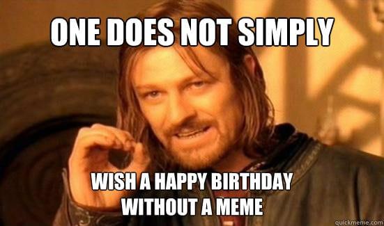 Happy-Birthday-Meme-Batman-171