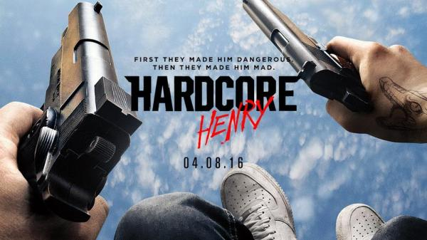 Henery title