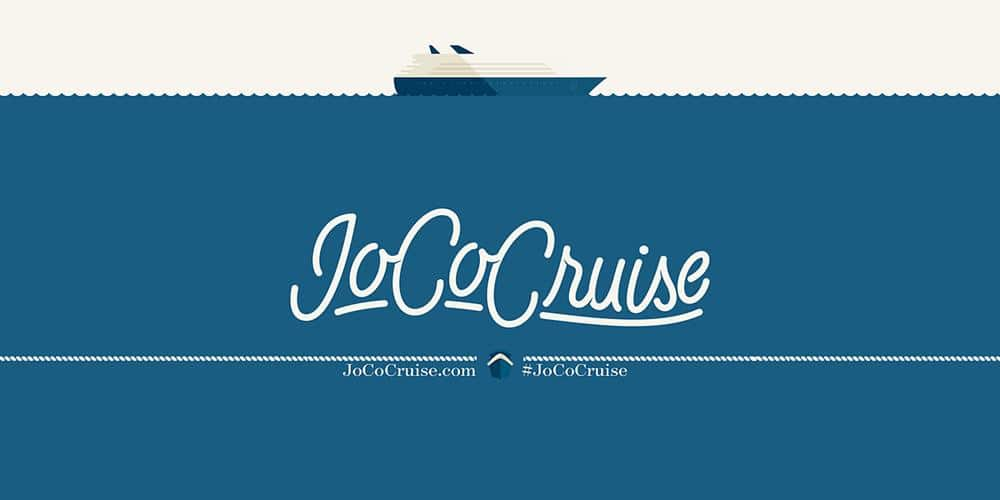 JoCoCruise-Featured