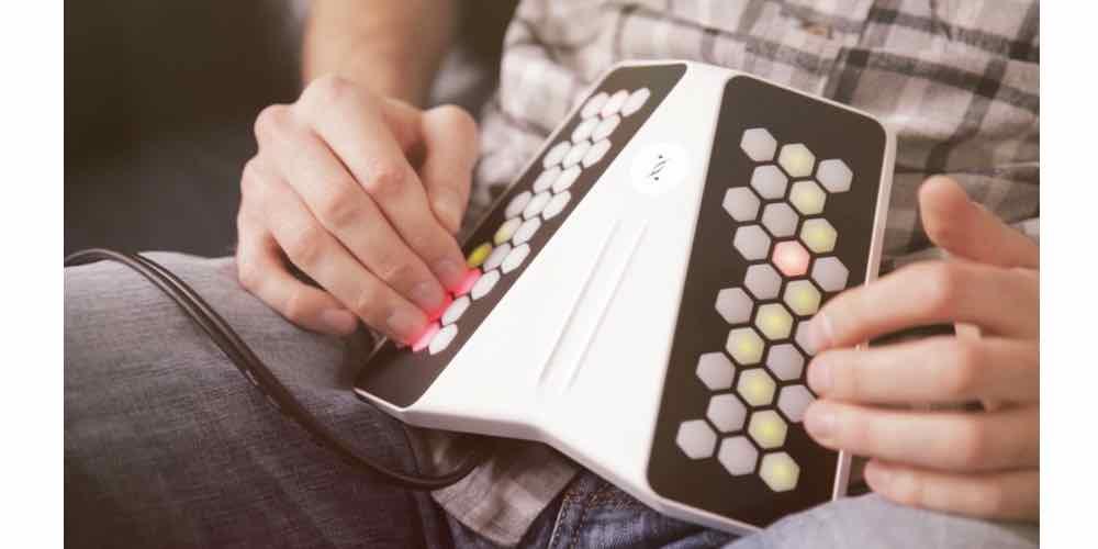 Kickstarter Gadgets 042916