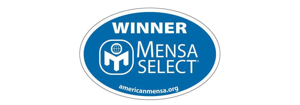 Image: American Mensa