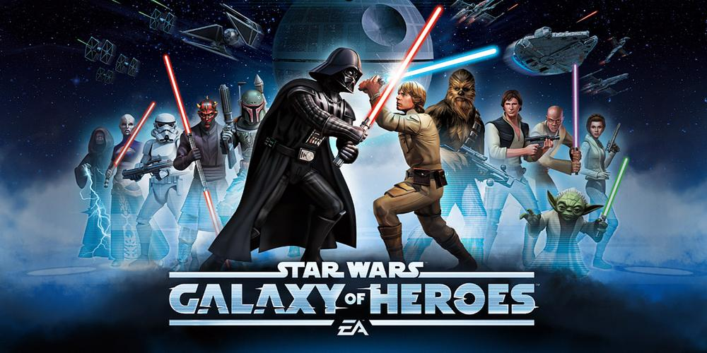 SWGoH-Featured