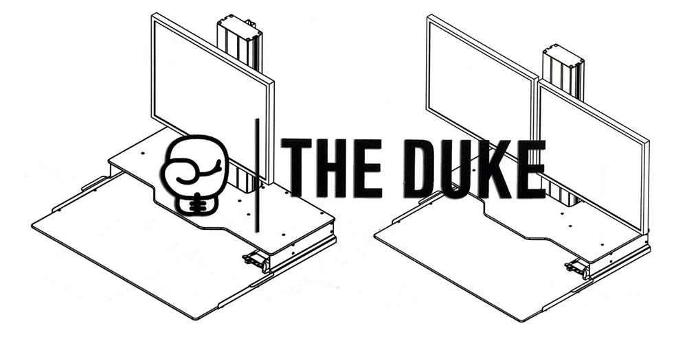 TheDuke-Featured