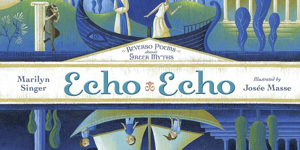 echo echo cropped